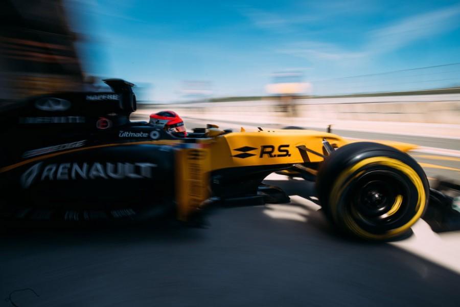 renaissance-robert-kubica-renault-f1-essais-valencia6