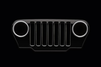160722_Jeep_6_1997_Wrangler