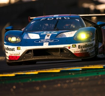 Ford-GT-01