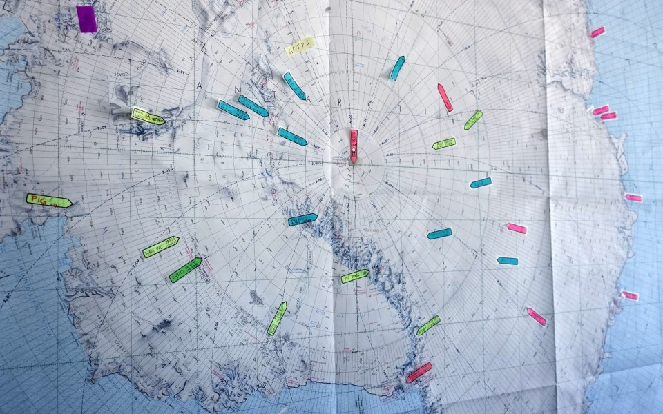 hyundai-santa-fe-antarctique-04