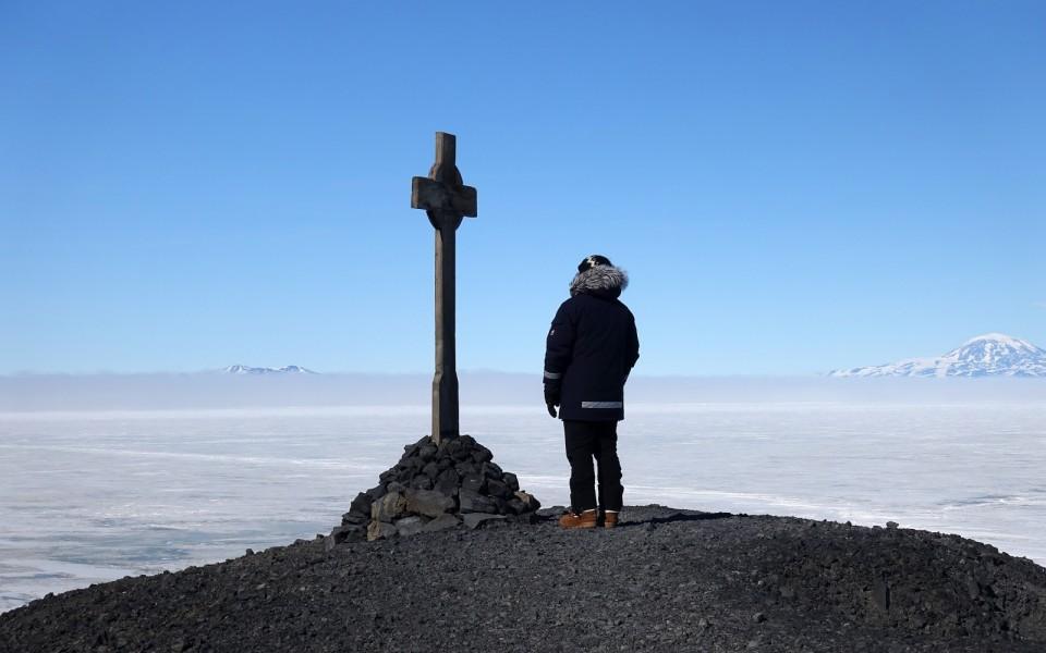 hyundai-santa-fe-antarctique-05