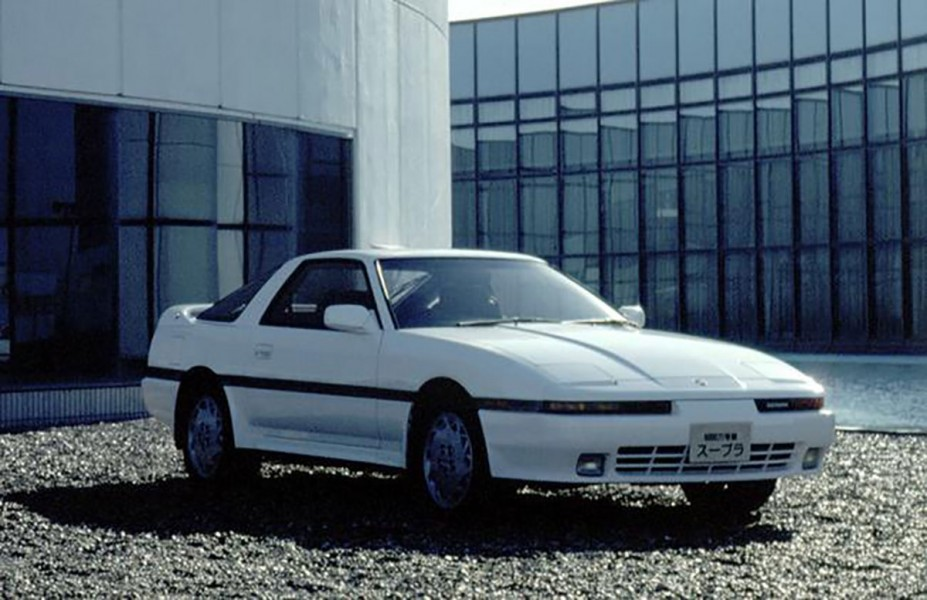 toyota-supra-1986