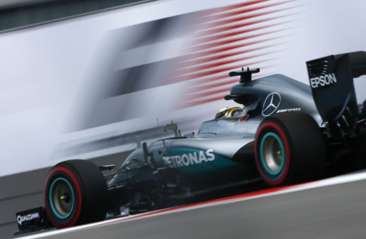 L'écurie Championne du Monde de F1 2021 existe-t-elle déjà ?
