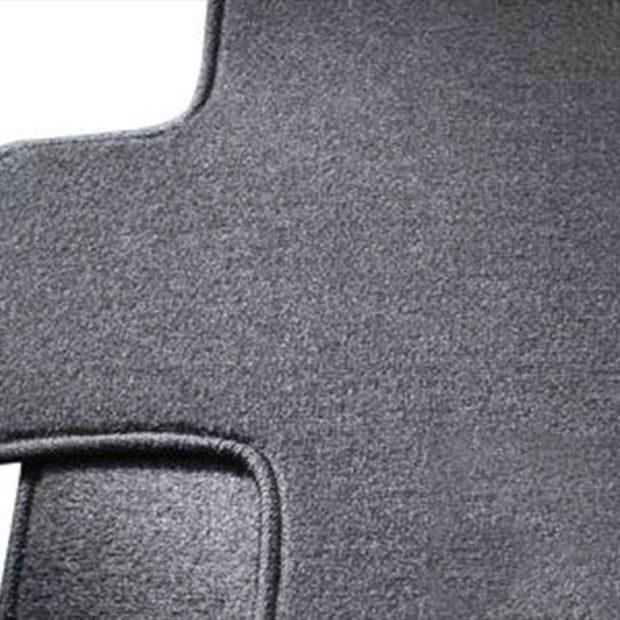 Conseils pour choisir un tapis de voiture pour votre confort