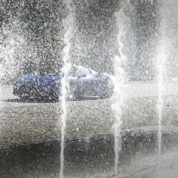 Comment fonctionne le bonus – malus de l'assurance automobile ?
