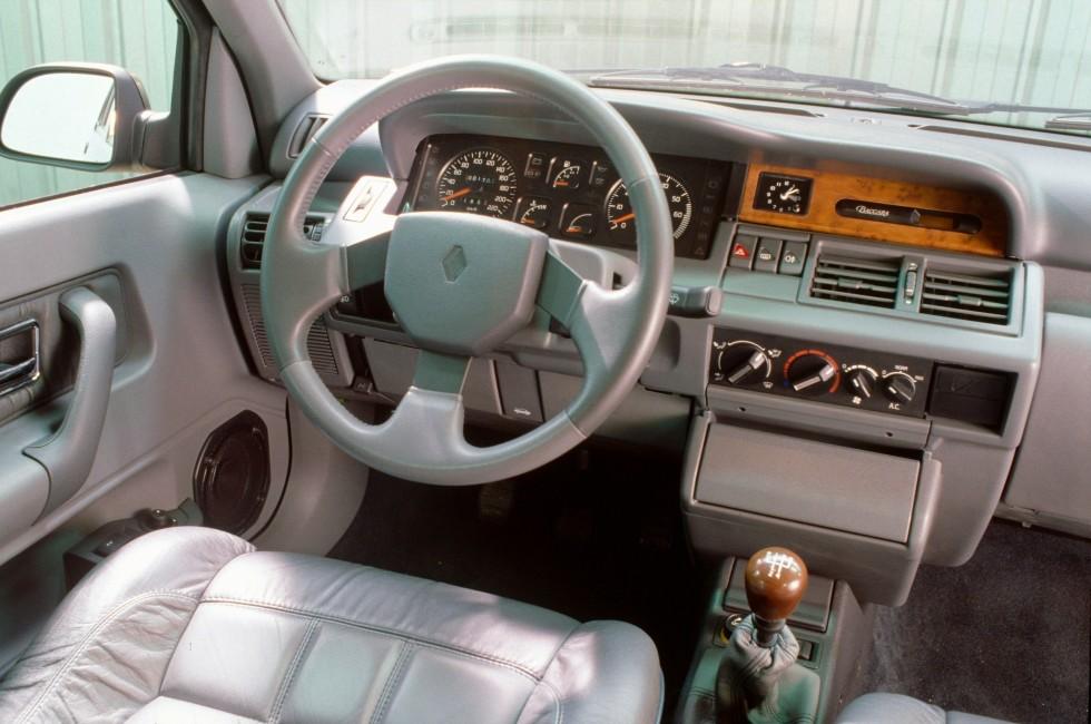 Publicité : Renault Clio