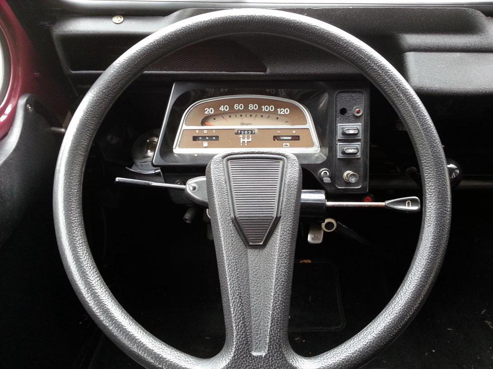 Hyundai also Cc 1999 further Essai Citroen 2 Cv Cest La Vie moreover Watch also Novo Mercedez Classe A. on 2012 hyundai genesis coupe