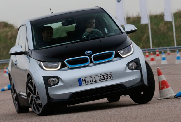 essai bmw i3 la r ponse. Black Bedroom Furniture Sets. Home Design Ideas