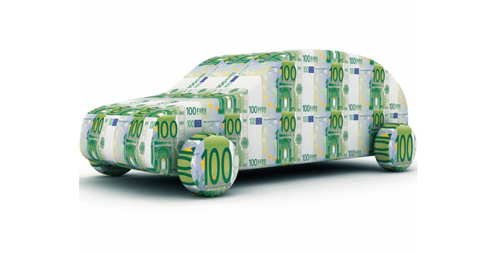 cinq astuces pour gagner de l argent avec sa voiture. Black Bedroom Furniture Sets. Home Design Ideas