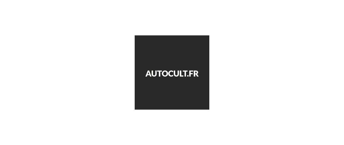 2014 : Messages aux capitaines de l'industrie automobile