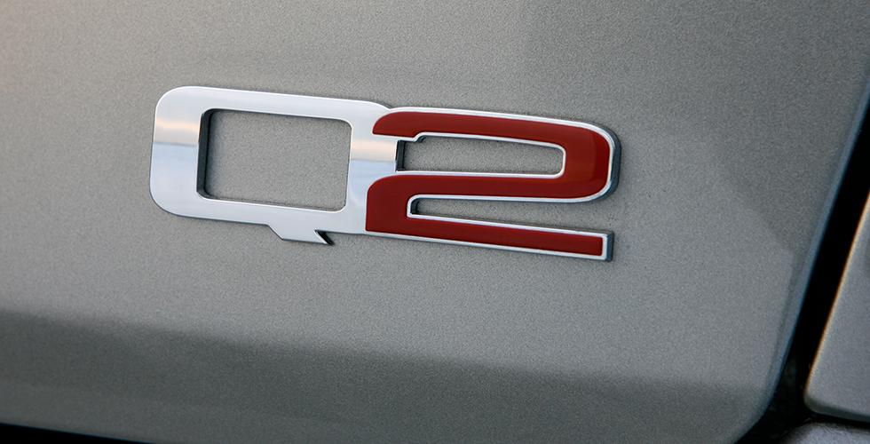 Q2 et Q4… Des Alfa Romeo ou des Audi ?