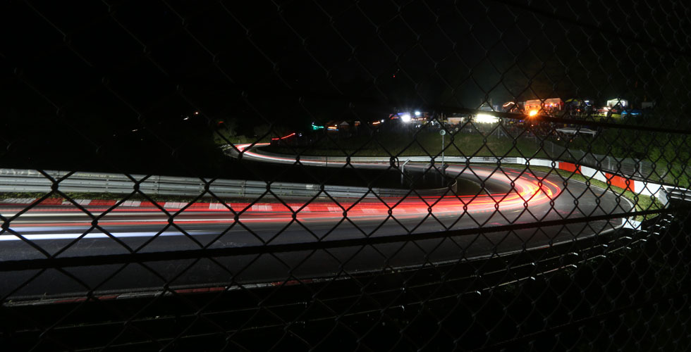 Photos : 24 Heures du Nurburgring