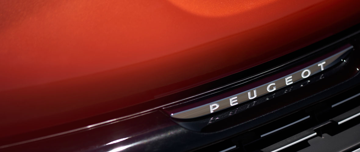 2,0 litres / 100 km en Peugeot 208… Vraiment ?