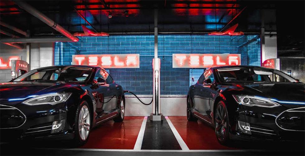 Le début ou la fin pour Tesla ?
