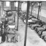 Musee Collection Schlumpf usine de Malmerspach