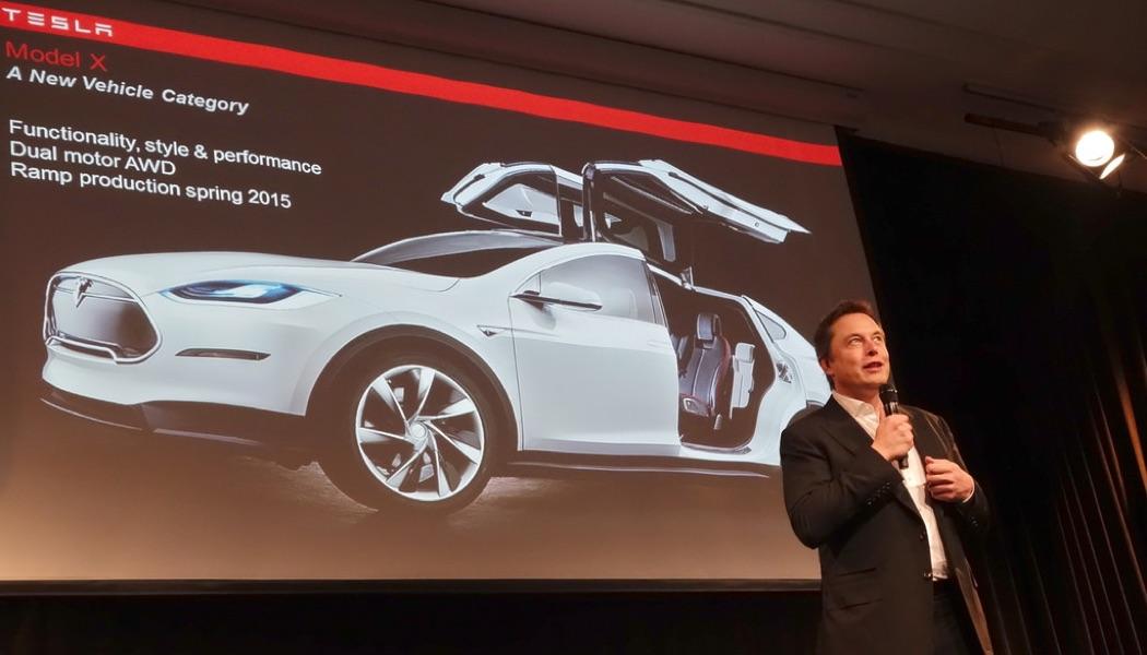 Elon Musk va-t-il aller au bout de son plan?