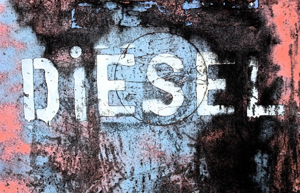 Essence – Diesel: tout est à refaire!