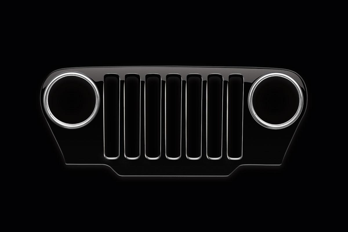 Quelle est la voiture la plus américaine du marché?