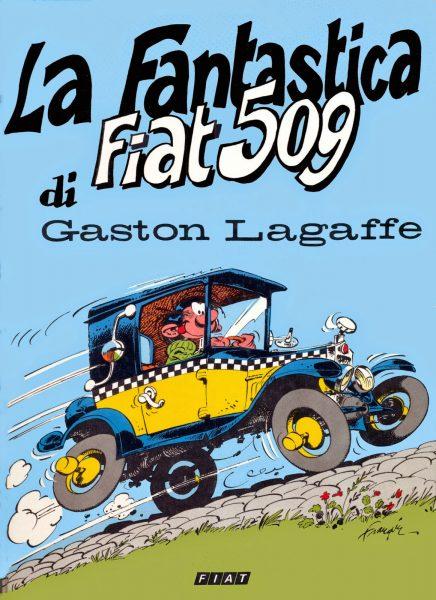 [JEU]Suite de nombres - Page 18 Fiat-509-gaston-lagaffe-03-436x600
