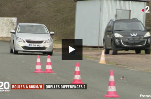 Fake news signée France 2…