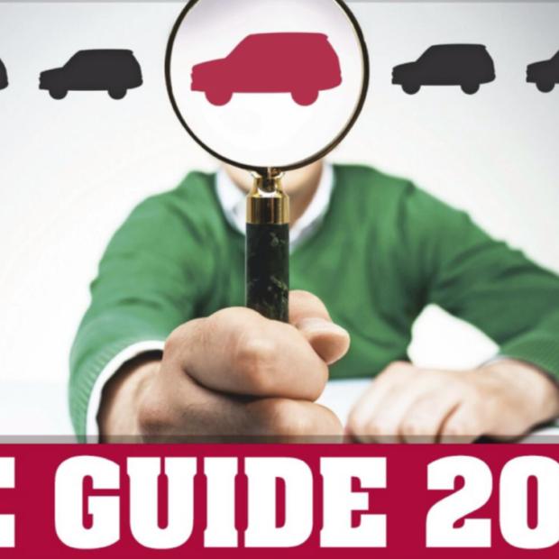 Le guide de la fiabilité : qui aura besoin de pièces détachées ?