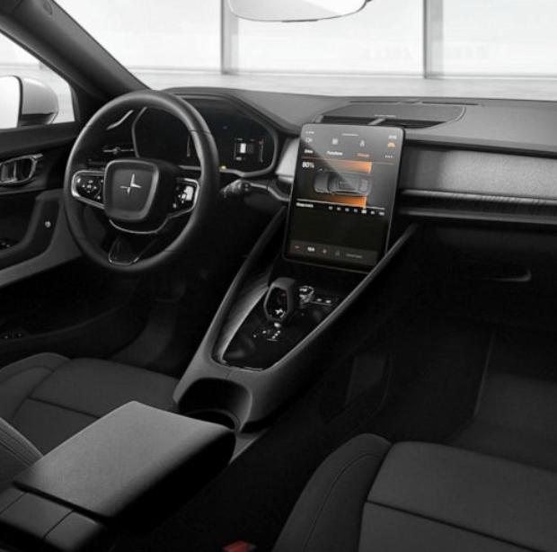 Une voiture peut-elle être végane ?
